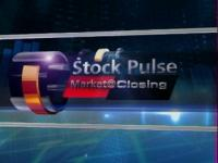 News video: Stock Pulse: December 31, 2012